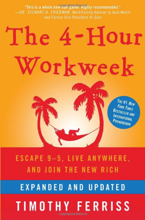 4-hour-workweek-tim-ferriss-book.png