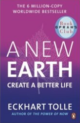 Eckhart-Tolle-A-New-Earth