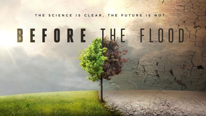 Before-the-flood-676x381
